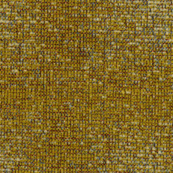 Yra 6633 | Fabrics | Svensson