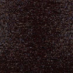 Yra 6871 | Fabrics | Svensson