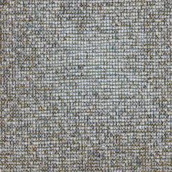 Yra 8200 | Fabrics | Svensson