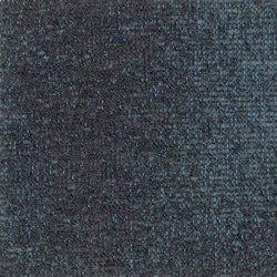 Yra 8600 | Fabrics | Svensson