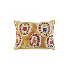 Jaipur  CO 134 23 02 | Cushions | Elitis