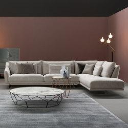 Skid | Sofás lounge | Bonaldo