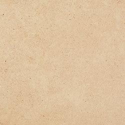 Argent - Sacred Sand | Baldosas de cerámica | Crossville
