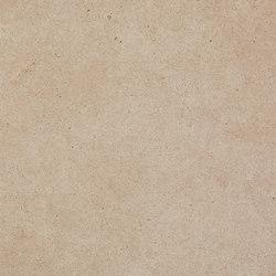 Argent - No Reservations | Piastrelle/mattonelle per pavimenti | Crossville