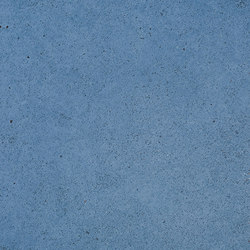 Argent - Memphis Blues | Floor tiles | Crossville