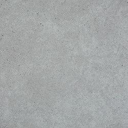 Argent - Clean Slate | Baldosas de cerámica | Crossville