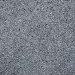 Argent - On the Rocks | Ceramic tiles | Crossville
