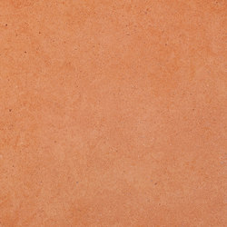 Argent - Orange Crush | Floor tiles | Crossville