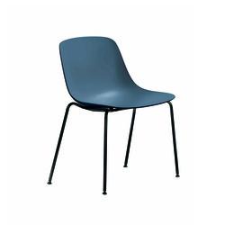 Pure Loop Binuance Maxi | Besucherstühle | Infiniti Design