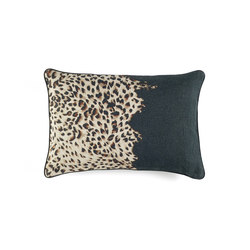 Leo CO 135 01 04 | Cushions | Elitis