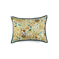 Miami CO 137 43 02 | Cushions | Elitis