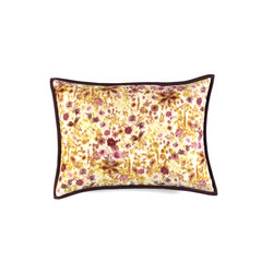 Miami CO 137 54 02 | Cushions | Elitis