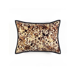 Miami CO 137 85 02 | Cushions | Elitis