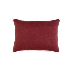 Sama CO 119 38 02 | Cushions | Elitis