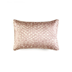 Springs CO 138 54 04 | Cushions | Elitis
