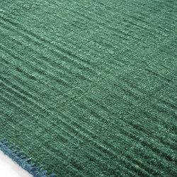 Atacama TA 103 68 05 | Rugs / Designer rugs | Elitis