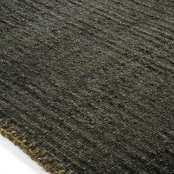 Atacama TA 103 79 05 | Rugs / Designer rugs | Elitis