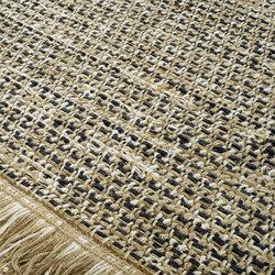 Havana TA 105 45 05 | Rugs / Designer rugs | Elitis
