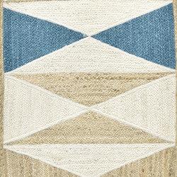 Itasca TA 102 44 03 | Rugs / Designer rugs | Elitis