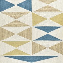 Itasca TA 102 44 02 | Tapis / Tapis design | Elitis