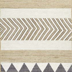 Sequoia TA 101 81 02 | Rugs | Elitis