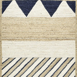 Sequoia TA 101 48 03 | Rugs | Elitis