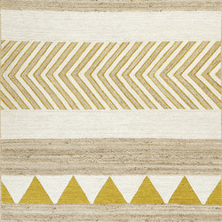 Sequoia TA 101 23 02 | Rugs | Elitis