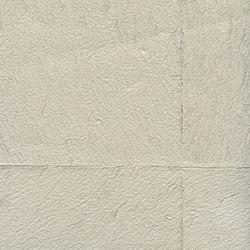 Ardoise VP 634 03 | Revestimientos de paredes / papeles pintados | Elitis