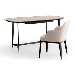 Mathieu | Desks | Poliform
