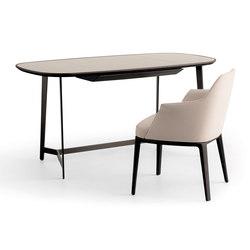 Mathieu | Desks | Poliform