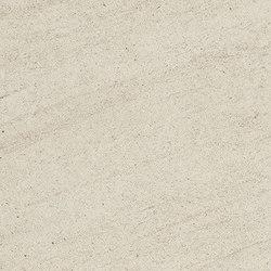 Basalt Silica | Baldosas de cerámica | Crossville