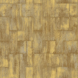 Samarcande | Khan VP 873 04 | Wall coverings / wallpapers | Elitis