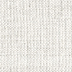 Textures Végétales | Zanzibar VB 632 02 | Wall coverings / wallpapers | Elitis