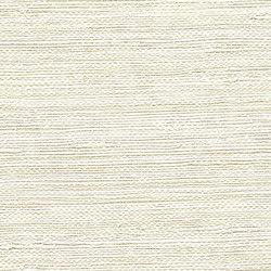 Textures Végétales   Zanzibar VB 632 03   Wall coverings / wallpapers   Elitis