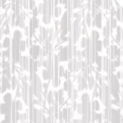 XXL | Transparence TP 122 01 | Wandbeläge / Tapeten | Elitis