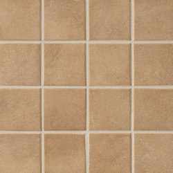 Color Blox Mud Pie | Carrelage céramique | Crossville