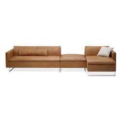 2959 Soleo | Sofas | Intertime