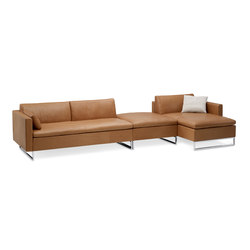 Soleo 2959 | Sofas | Intertime