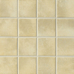 Color Blox Roasted Marshmallow | Piastrelle ceramica | Crossville