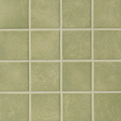 Color Blox Limeade | Carrelage céramique | Crossville