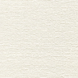 Perles | Jade VP 910 01 | Wall coverings / wallpapers | Elitis
