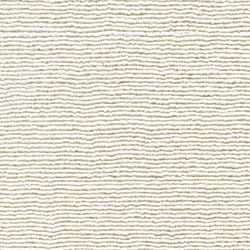 Perles | Jade VP 910 02 | Revestimientos de paredes / papeles pintados | Elitis