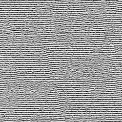 Perles | Jade VP 910 03 | Revestimientos de paredes / papeles pintados | Elitis