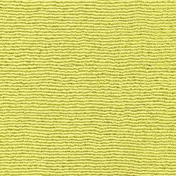 Perles | Jade VP 910 07 | Revestimientos de paredes / papeles pintados | Elitis