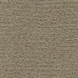 Perles | Jade VP 910 11 | Wall coverings / wallpapers | Elitis