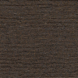 Perles | Jade VP 910 18 | Wall coverings / wallpapers | Elitis