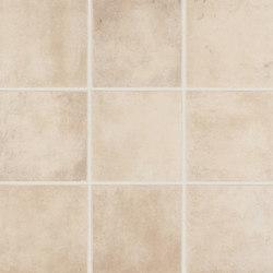 Cotto Americana Beige | Ceramic tiles | Crossville