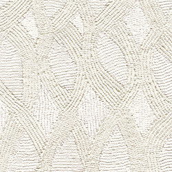 Perles | Topaze VP 912 01 | Wall coverings / wallpapers | Elitis