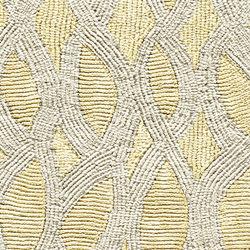 Perles | Topaze VP 912 03 | Wall coverings / wallpapers | Elitis