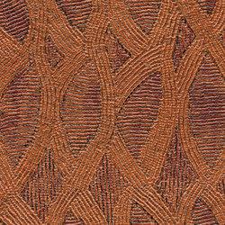 Perles | Topaze VP 912 07 | Wall coverings / wallpapers | Elitis